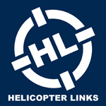 Helicopter Links