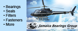 Jamaica Bearings Group