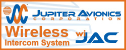 Jupiter Avionics Corporation