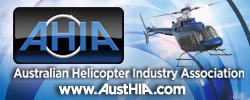 Australian Helicopter Industry Association